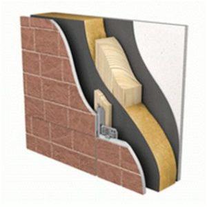 Стеклопластиковые панели с имитацией фактуры природного камня