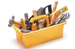 советы по подготовки к ремонту в квартире
