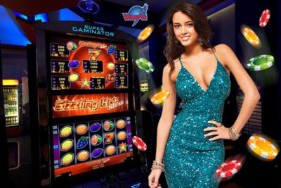 Как и где можно скачать казино Адмирал?