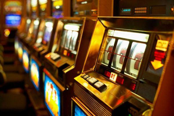 Понимание бонусов онлайн казино
