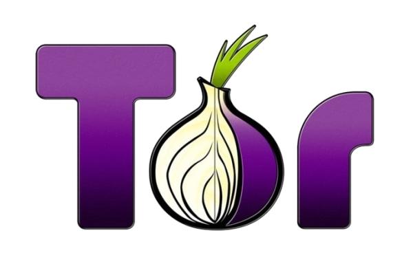 Сайты TOR