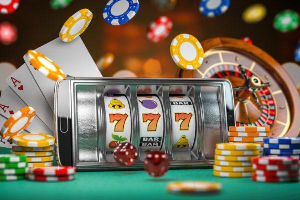 Почему в казино Play Fortuna так просто заработать?
